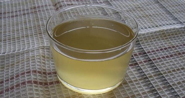 Este jugo mata las células del cáncer, tumores, cura la gastritis, diabetes, el hígado y el corazón!
