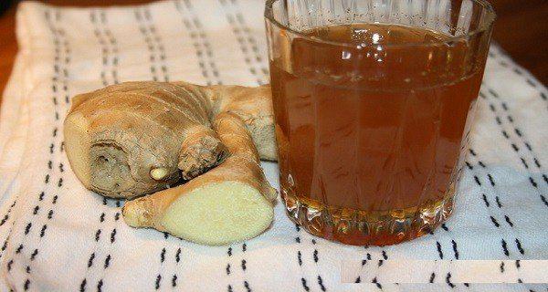 Remedio antiguo que cura más de 50 enfermedades y elimina los parásitos del cuerpo