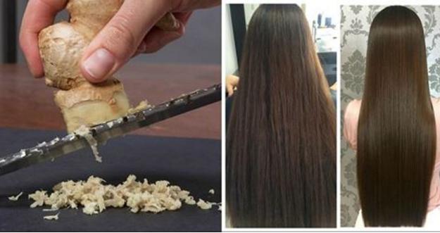 Remedio casero para la caída del cabello
