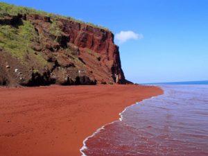 20-playas-mas-extranas-y-locas-del-mundo-14-730x548