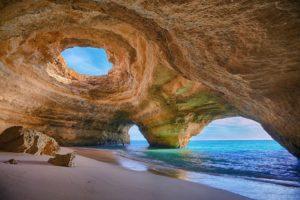 20-playas-mas-extranas-y-locas-del-mundo-18-730x487