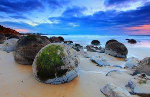 20-playas-mas-extranas-y-locas-del-mundo-6-730x475