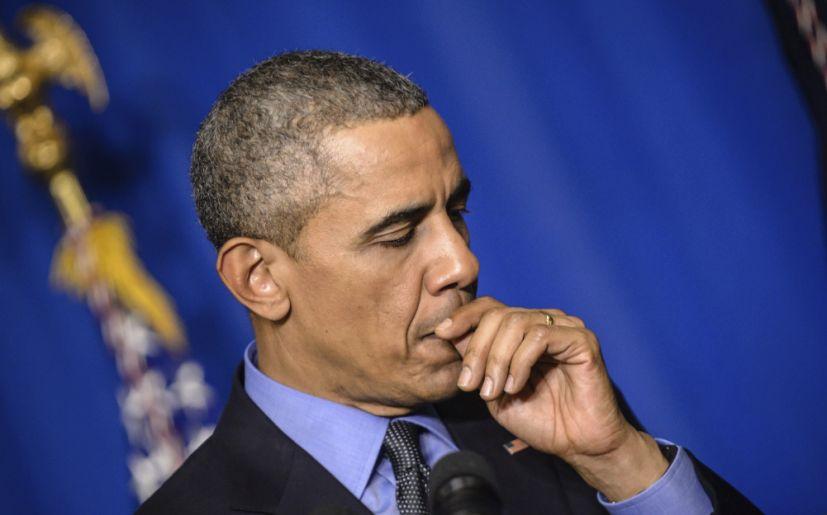NO LO PUEDO CREER! Mira como salio vestida Michelle Obama en una cena en Washington. Barack Obama aún no lo puede creer… ESTA EN SHOCK!