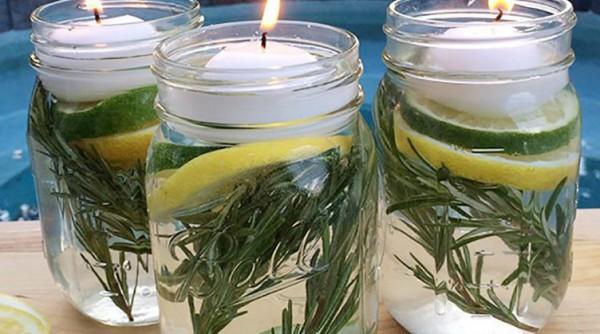 Usa este repelente natural y librate de los mosquitos y los insectos en toda la casa