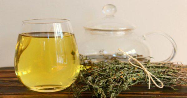Este poderoso té sirve para vértigo, la fibromialgia, lupus, artritis y más