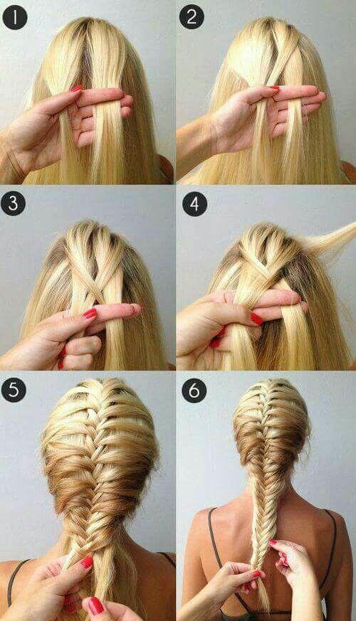 peinado7
